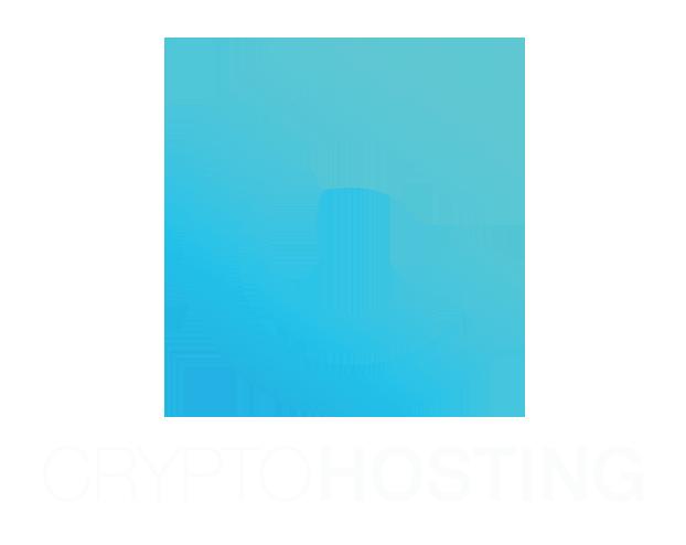 CryptoHosting.ca, Inc.
